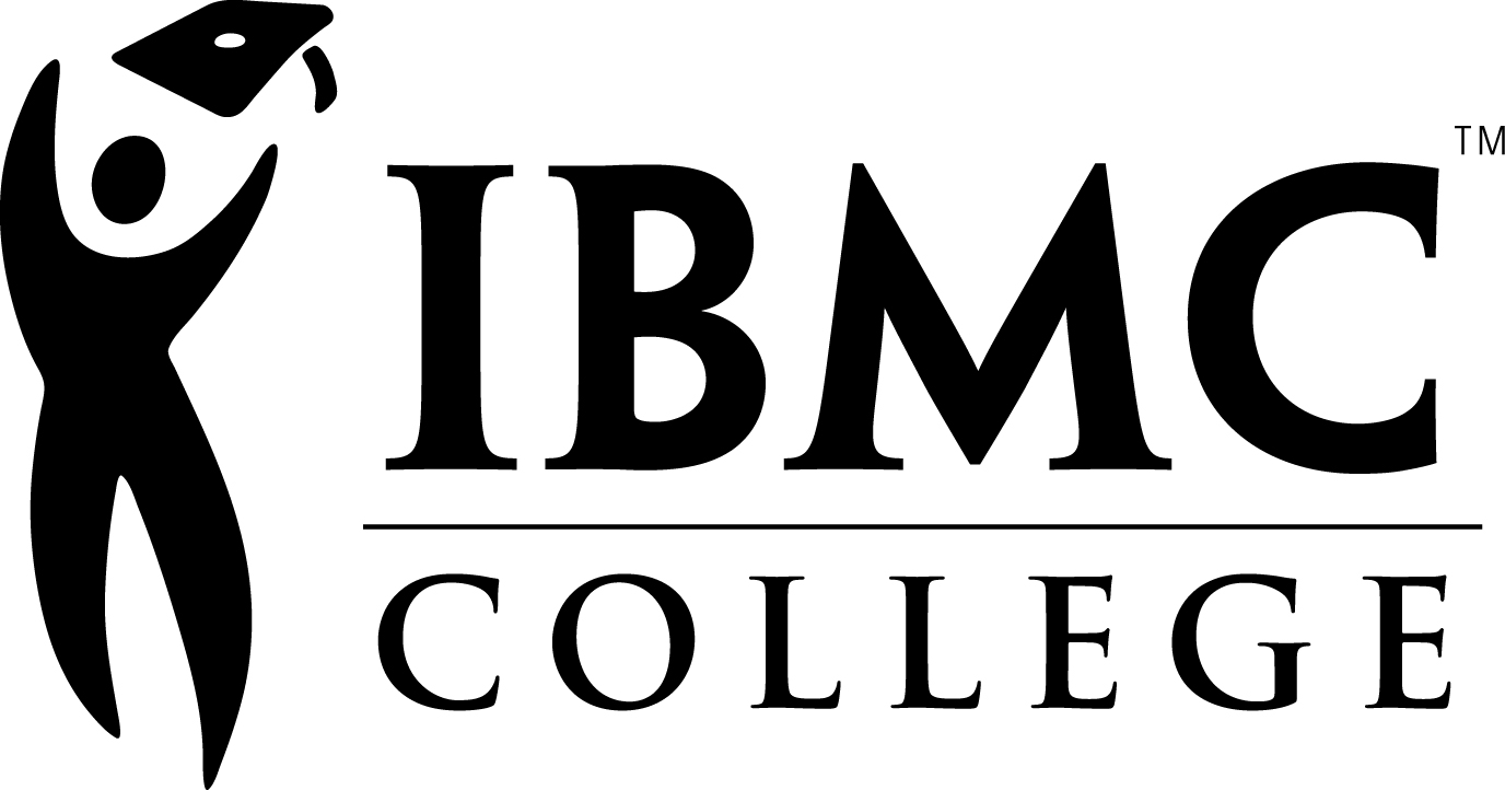Adjunct Allied Health Instructor hired at IBMC College in