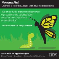 IBMBTT study in Portuguese (http://bit.ly/IBMBTT-BRPT) and English (http://ibm.biz/IBMBTT14)