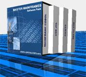 Free Mainframe Software Downloads