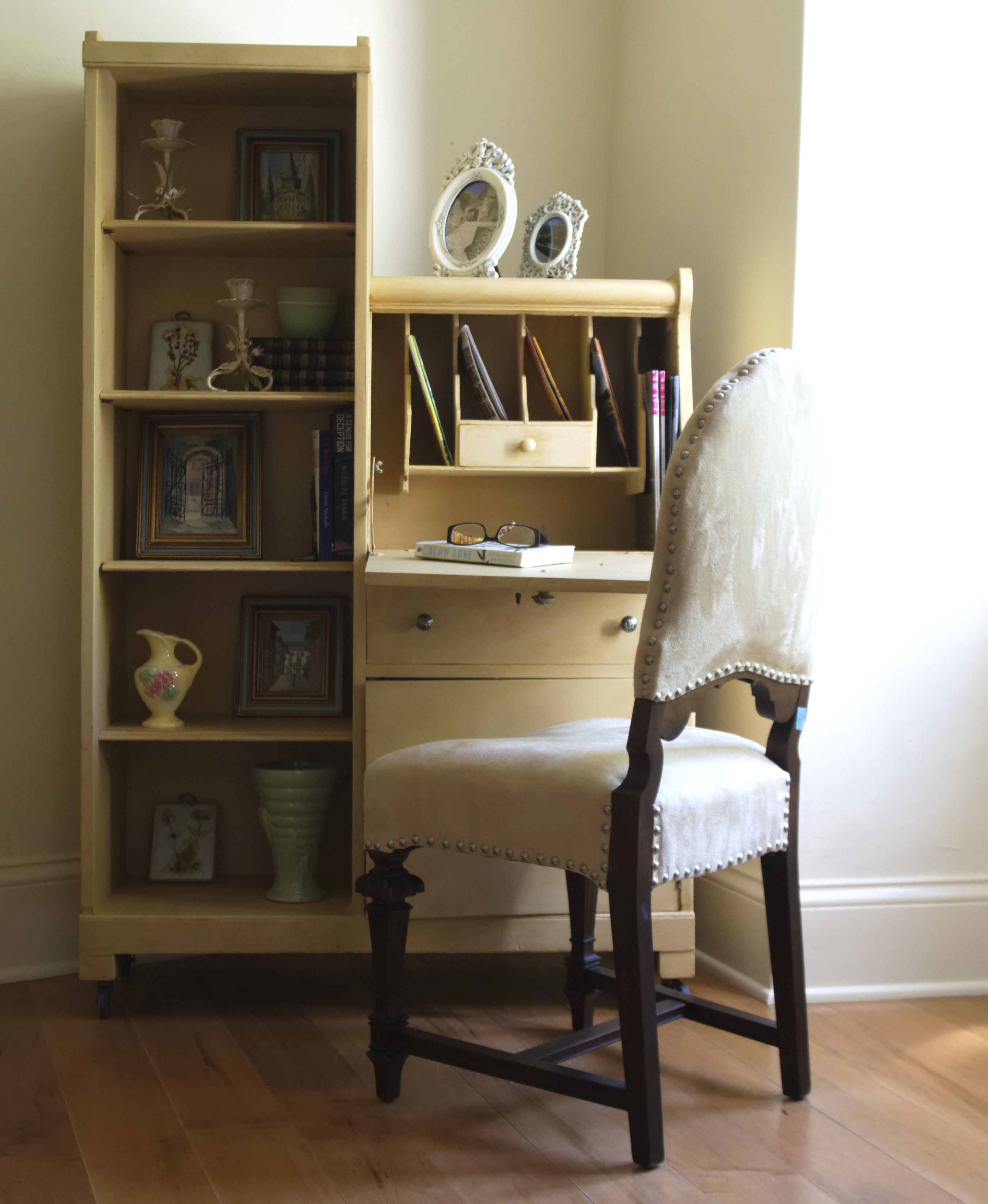 Plans for building a small bookcase Plans DIY How to Make  quizzical48dhy