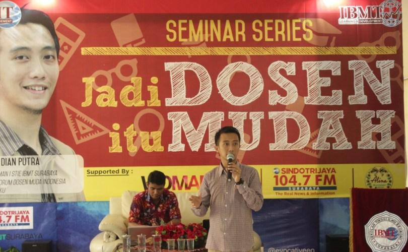 kemristekdikti-sebut-indonesia-krisis-dosen