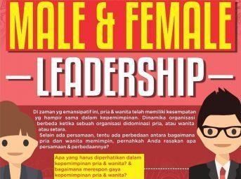 male-female-leadership