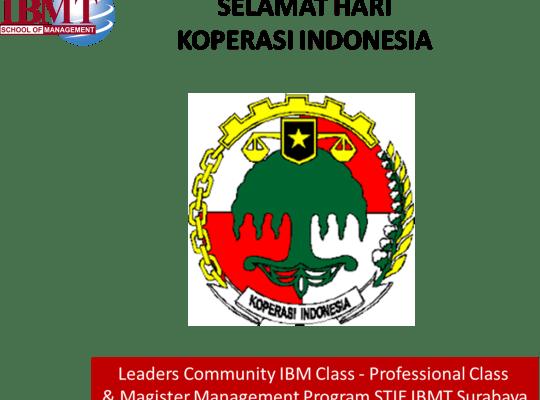 selamat-hari-koperasi-indonesia