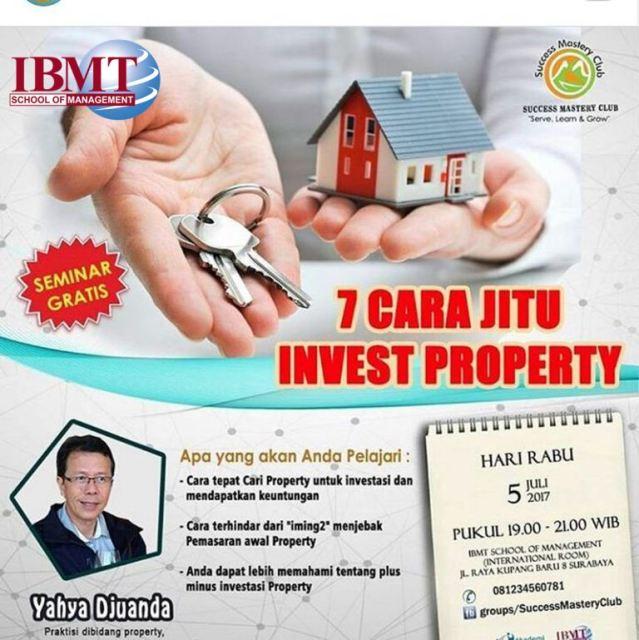 7-cara-jitu-invest-property