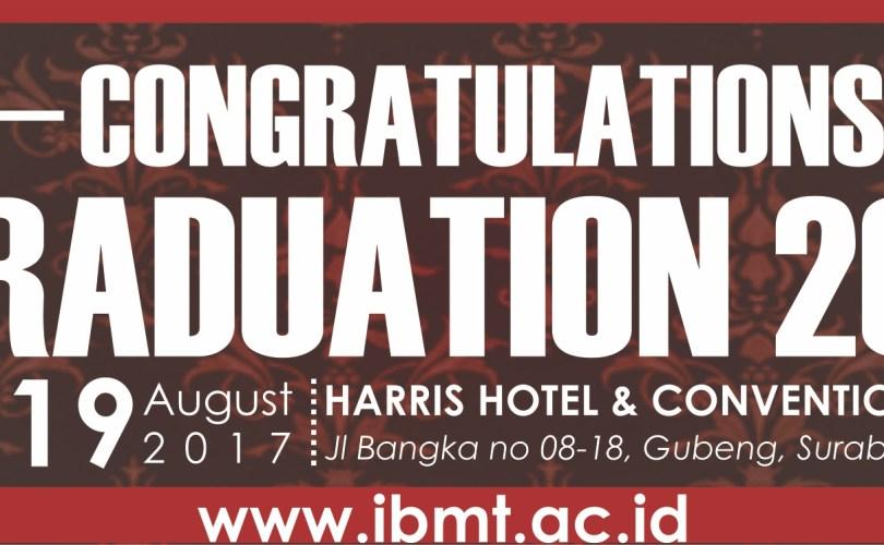 graduation-stie-ibmt-surabaya-2017