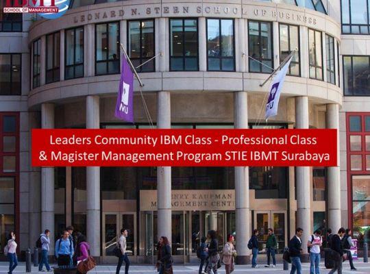 NYU Stern to host global leadership program for ASEAN executives