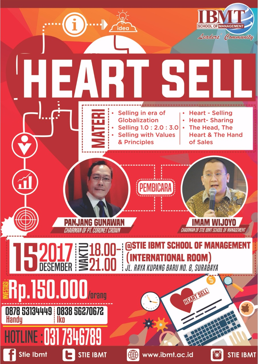Stie-Ibmt-Heart-Sell
