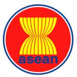Hadapi Era Industri Baru, Negara Anggota ASEAN Bersinergi