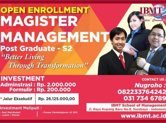 Open Enrollment MM 2018-2019