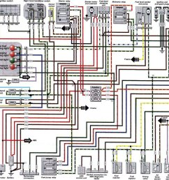 bmw r 1100 wiring diagram simple wiring schema bmw e39 speaker wiring diagram bmw r 1100 [ 1498 x 966 Pixel ]