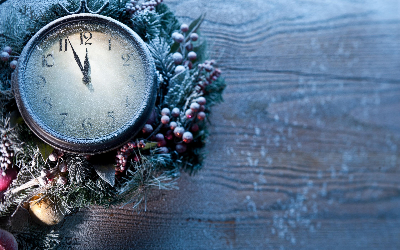 time-wallpaper-18