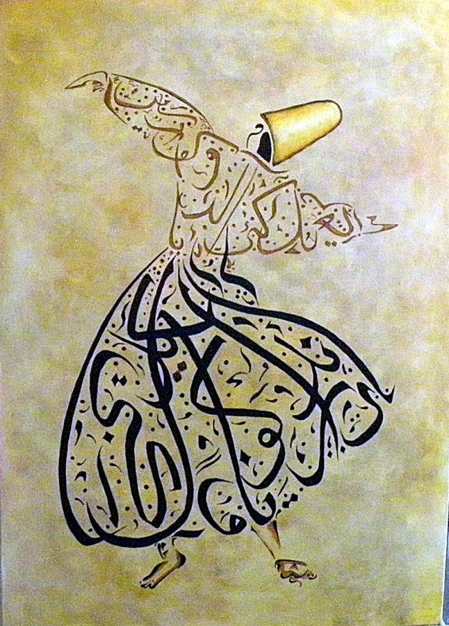 tasawuf dalam islam 1