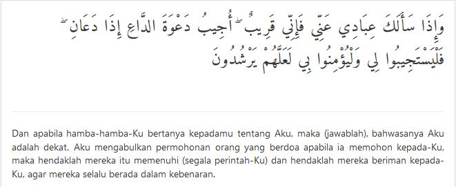 tasawuf dalam islam