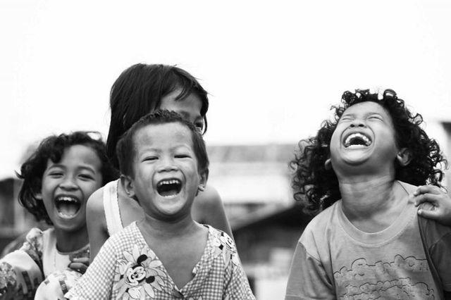Contoh Pert An Lucu Dan Jawabannya Bikin Ketawa Update