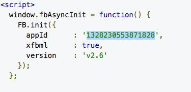 kode javascript