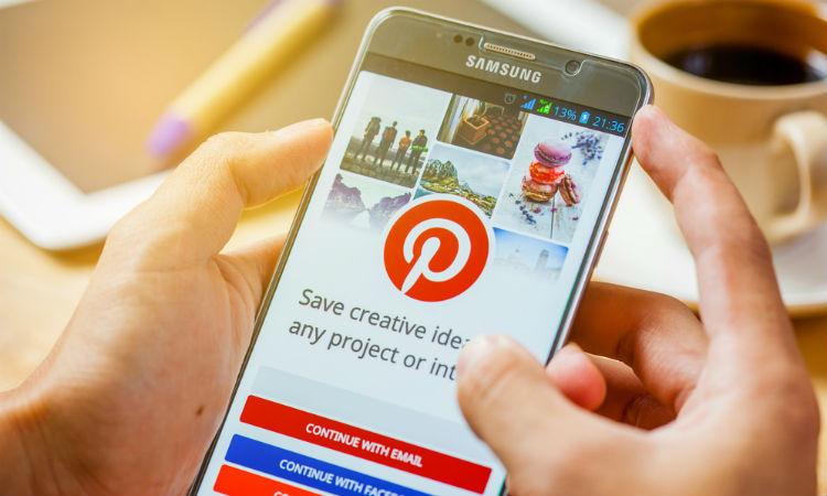 10 redes sociales más usadas en el marketing digital