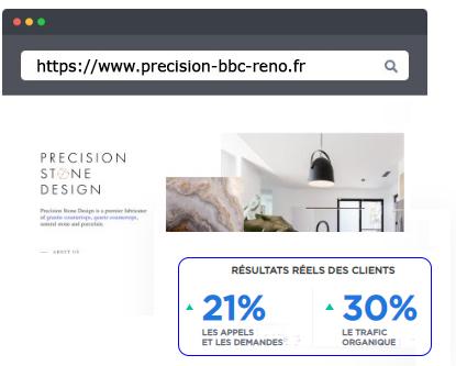 https://i0.wp.com/iboo-cloud.fr/wp-content/uploads/2020/08/creation-site-web-batiment-BBC-renovation-angers-nantes-laval-le-mans-la-roche-sur-yon-1.jpg?w=891
