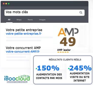 https://i0.wp.com/iboo-cloud.fr/wp-content/uploads/2020/08/marketing-web-petite-entreprise-website-web-batiment-angers-nantes-laval-le-mans-la-roche-sur-yon.png?w=891