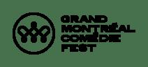 GrandMontreal_Comedie-Fest_Noir