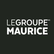 le-groupe-maurice-squarelogo-1524229456026