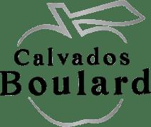 logoBoulard_trans - copie 3