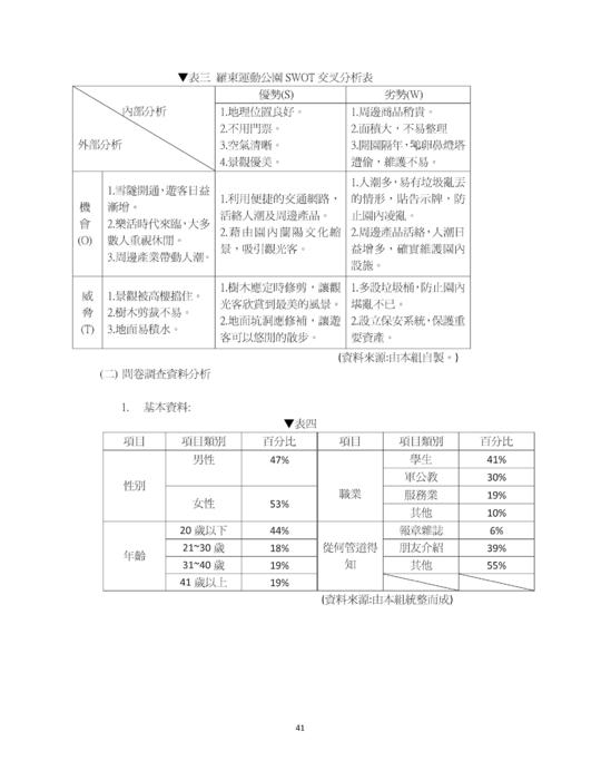 第 五 人格 中國 版 ダウンロード - sarahewk6's diary