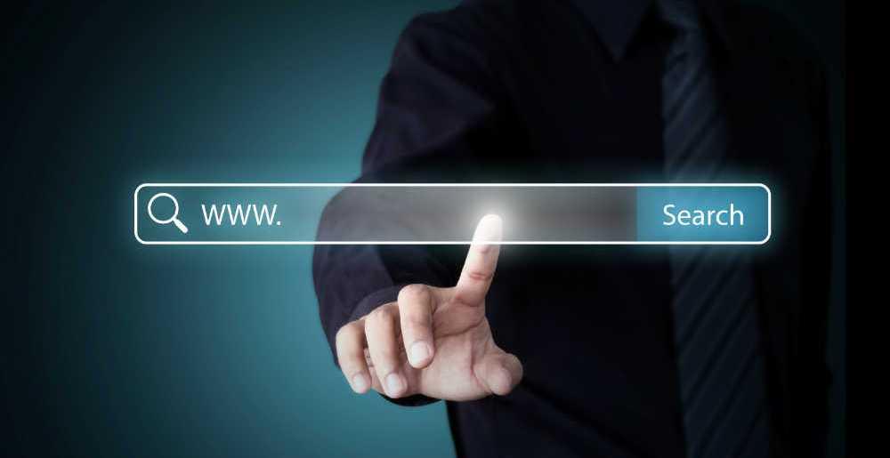 今後のインターネットと検索エンジンの変遷