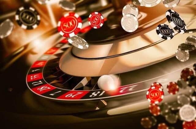 科學家破解輪盤原理,「輪盤」是比任一種遊戲更具有規律性的,通常喜歡以小博大,且腦筋條理清晰的玩家都喜歡玩「輪盤」,就是因為「輪盤」除了有規律性,賠率更是1:35