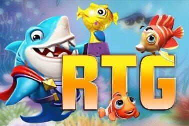 捕魚機|遊戲技巧、破解、攻略、贏錢策略