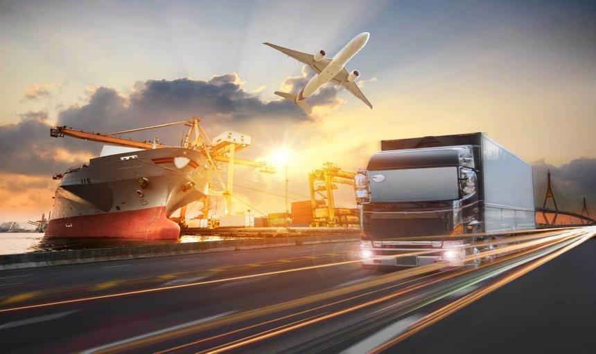 Conjoncture du transport  la reprise se poursuit au 2e trimestre  ActuTransportLogistiquefr