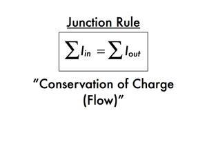 2-2-circuitanalysis-012-001