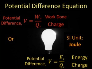 72-relationship-between-electric-current-and-potential-difference-6-638