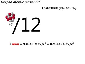 ppt-djy-2011-2-topic-7-and-13-nuclear-reactions-7-7281