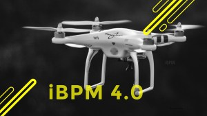 iBPM Production - 4.0
