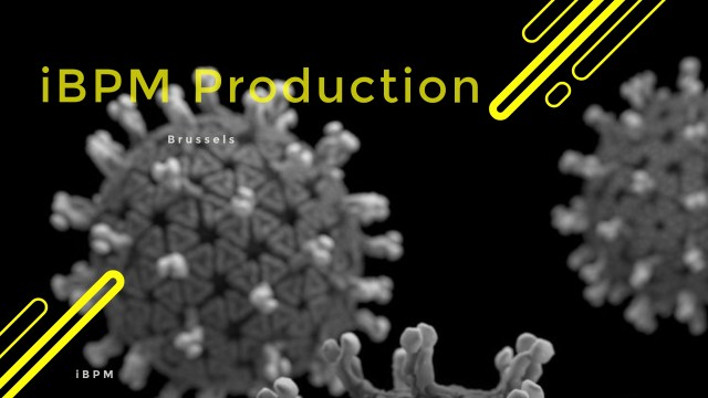 iBPM Production