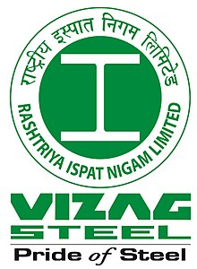 Vizag Steel Plant Admit Card 2018 – Operator/ Technician Exam Call Letter