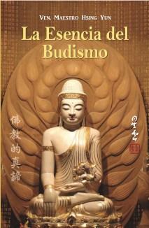 La Escencia del Budismo