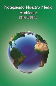 Protegiendo Nuestro Medio Ambiente