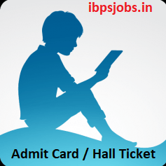 BHEL Engineer Trainee Admit Card