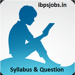 Vijaya Bank Peon Syllabus
