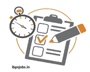 IDBI Bank Assistant Manager Answer Key
