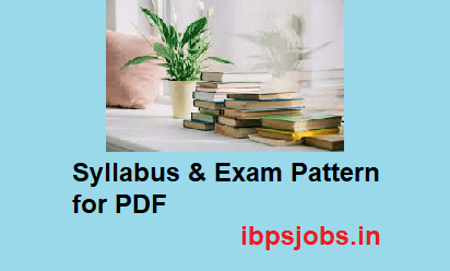 Nift Non Teaching Syllabus 2020 Download Lab Assistant Junior Assistant Exam Pattern Nift Ac In