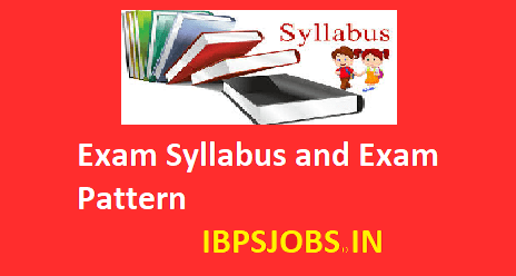 WBPSC Agriculture Marketing Officer Syllabus