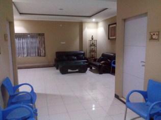 77Rumah Telanai_Living Room_IMG20160607212853