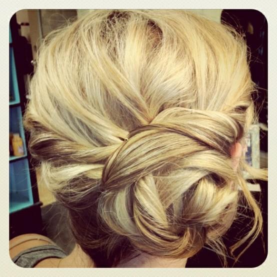 rope braid  sarahs place for long hair