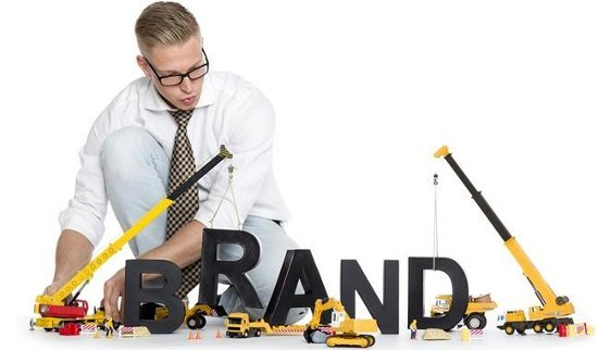 Best Designs for Your Brand Online