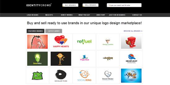Logotipo de Best Marketplaces