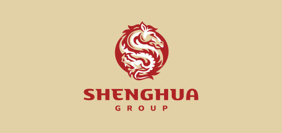 Shenghua Group by Four Hands