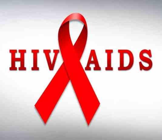 HIV/AIDS: US provides $6bn to Nigeria since 2003 - Consul