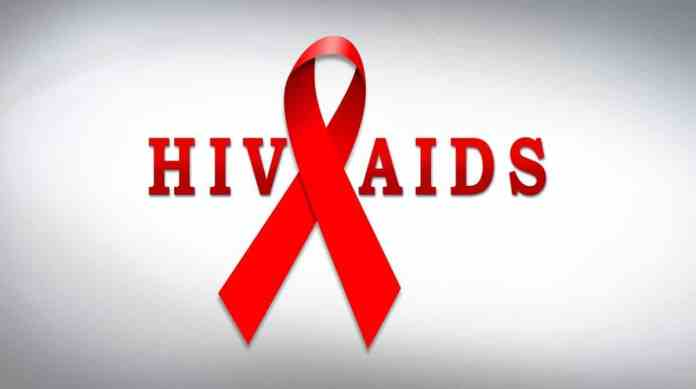 Revealed: 1.9million Nigerians living with HIV/AIDs  - Medical expert